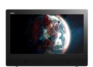 Lenovo ThinkCentre Edge e63z-A Core i3 4GB 500GB Intel All-in-One PC